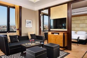 Hotel Principi di Piemonte (40 of 59)