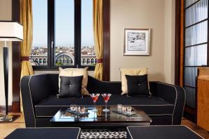 Hotel Principi di Piemonte (39 of 59)