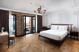Georges Hotel Galata (17 of 128)