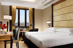 Hotel Principi di Piemonte (38 of 59)