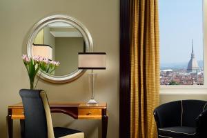 Hotel Principi di Piemonte (37 of 59)