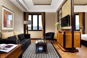 Hotel Principi di Piemonte (33 of 59)