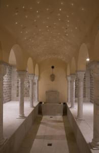 Hotel Principi di Piemonte (21 of 59)