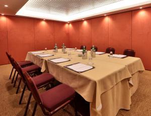 Hotel Principi di Piemonte (12 of 59)