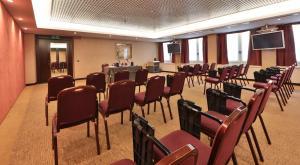 Hotel Principi di Piemonte (16 of 59)