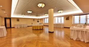 Hotel Principi di Piemonte (18 of 59)
