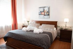 Bed And Breakfast Delle Rose - AbcAlberghi.com