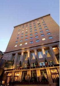 Hotel Principi di Piemonte (10 of 59)