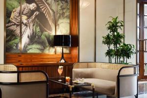 Hotel Principi di Piemonte (3 of 59)