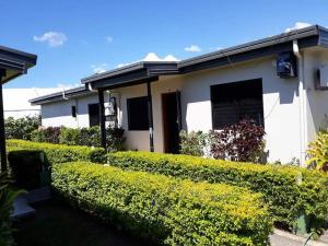 . Westfield Cottage
