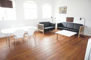 kongensgade første sal (072), 6700 Esbjerg