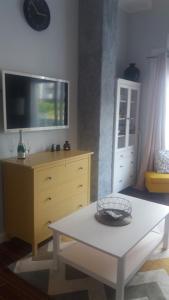 Apartament MAJA Międzyzdroje Promenada Gwiazd