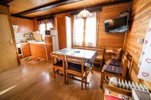 Cottage Sivka