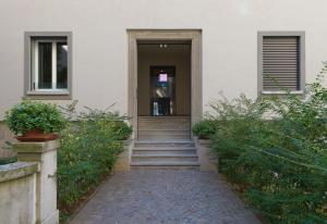 Battistotti Apartments - AbcAlberghi.com