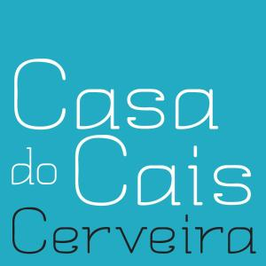 Casa do Cais Cerveira