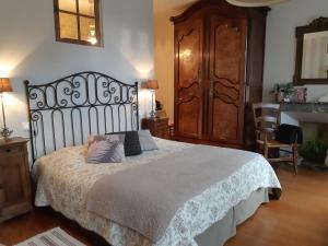 Location gîte, chambres d'hotes Les 2 Madeleine dans le département Charente maritime 17
