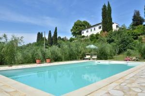 obrázek - Villa Buonaparte