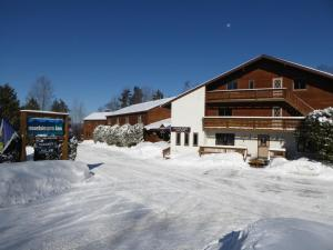Mountain Sports Inn - Hotel - Killington
