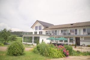 Hotel-Landgasthof Brachfeld - Dornhan