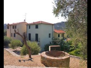Holiday Home Delo - Imperia - AbcAlberghi.com