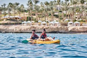 Four Seasons Sharm El Sheikh (23 of 101)