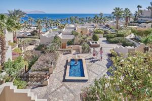 Four Seasons Sharm El Sheikh (35 of 101)