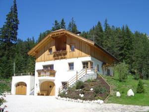 Apartaments Les Pires - AbcAlberghi.com