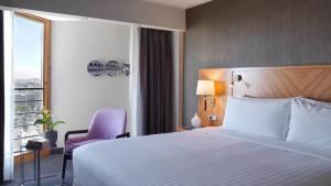 Paris Marriott Rive Gauche Hotel & Conference Center (20 of 61)