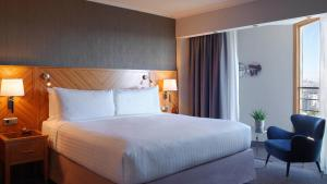 Paris Marriott Rive Gauche Hotel & Conference Center (22 of 61)
