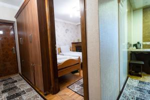 Boutique Hotel Avenue, Hotel  Baku - big - 6