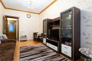 Boutique Hotel Avenue, Hotel  Baku - big - 42