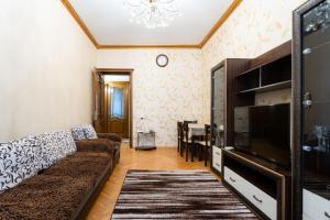 Boutique Hotel Avenue, Hotel  Baku - big - 15