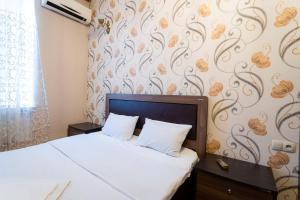 Boutique Hotel Avenue, Hotel  Baku - big - 24