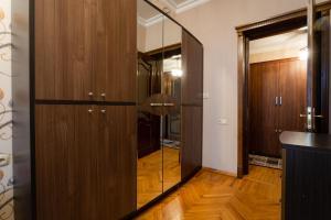 Boutique Hotel Avenue, Hotel  Baku - big - 25