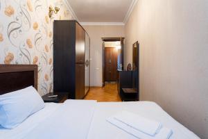 Boutique Hotel Avenue, Hotel  Baku - big - 26