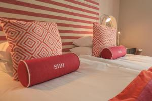 St Ives Harbour Hotel & Spa (28 of 69)