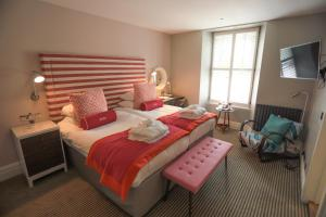 St Ives Harbour Hotel & Spa (22 of 69)