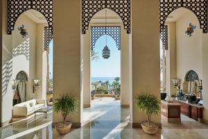 Four Seasons Sharm El Sheikh (3 of 101)