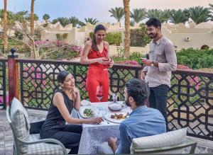 Four Seasons Sharm El Sheikh (32 of 101)