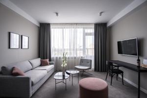 Reykjavik Residence Hotel (31 of 120)