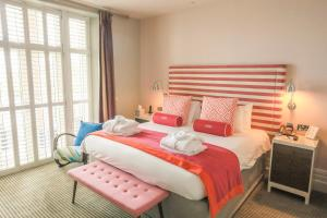 St Ives Harbour Hotel & Spa (15 of 69)