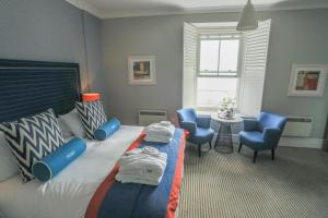 St Ives Harbour Hotel & Spa (14 of 69)