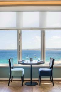 St Ives Harbour Hotel & Spa (40 of 69)