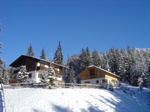 Apartments Agreiter - AbcAlberghi.com