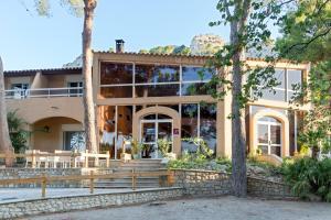 Best Western Domaine de Roquerousse