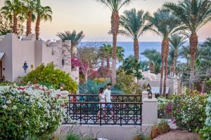 Four Seasons Sharm El Sheikh (9 of 101)