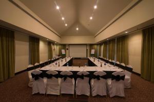 Gokarna Forest Resort (25 of 116)