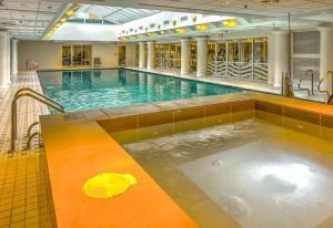 Luxury Rentals White House - Hotel - Washington