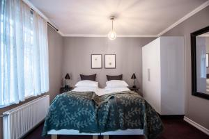 Reykjavik Residence Hotel (22 of 120)