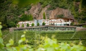 Hotel Eberle - AbcAlberghi.com